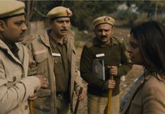 """Emmy Internacional 2020: La serie """"Delhi Crime"""" ganó en la categoría Mejor drama"""