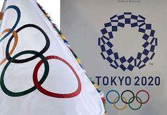 Tokio 2020: World Athletics pidió que Juegos Olímpicos sean postergados por el peligro del coronavirus