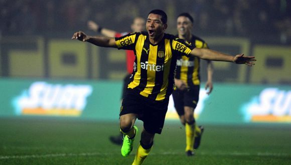 Alianza Lima: conoce al delantero que vendría a competir con Gabriel Leyes
