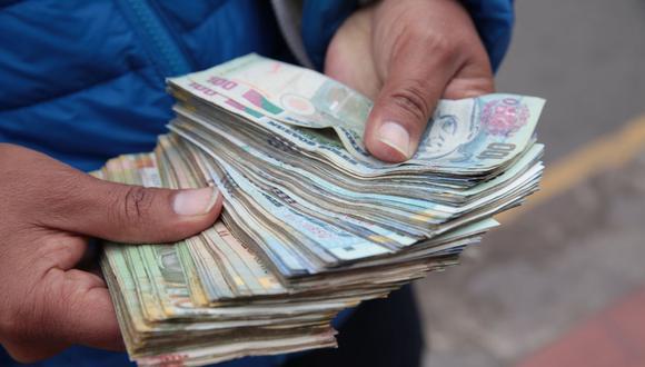 Los afiliados a la AFP pueden consultar su estado de cuenta para ver cuándo dinero han ahorrado en sus años de trabajo. Conoce todos los detalles aquí y aprende como.
