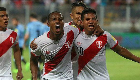 Selección Peruana: este sería el 'once' titular