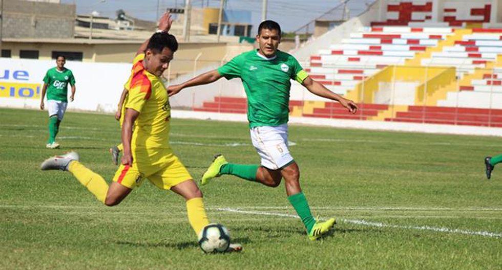 Liga 2 | Los Caimanes terminaron con el peor puntaje de los últimos trece años en la segunda división