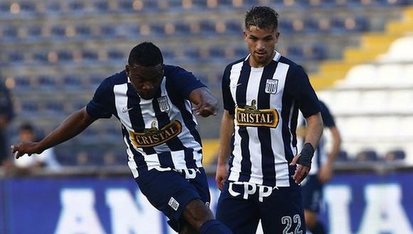Alianza Lima perdió hace tiempo la alegría [ANÁLISIS]