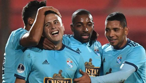 Sporting Cristal vs. Zulia: El VAR será uno de los protagonistas en la Copa Sudamericana 2019