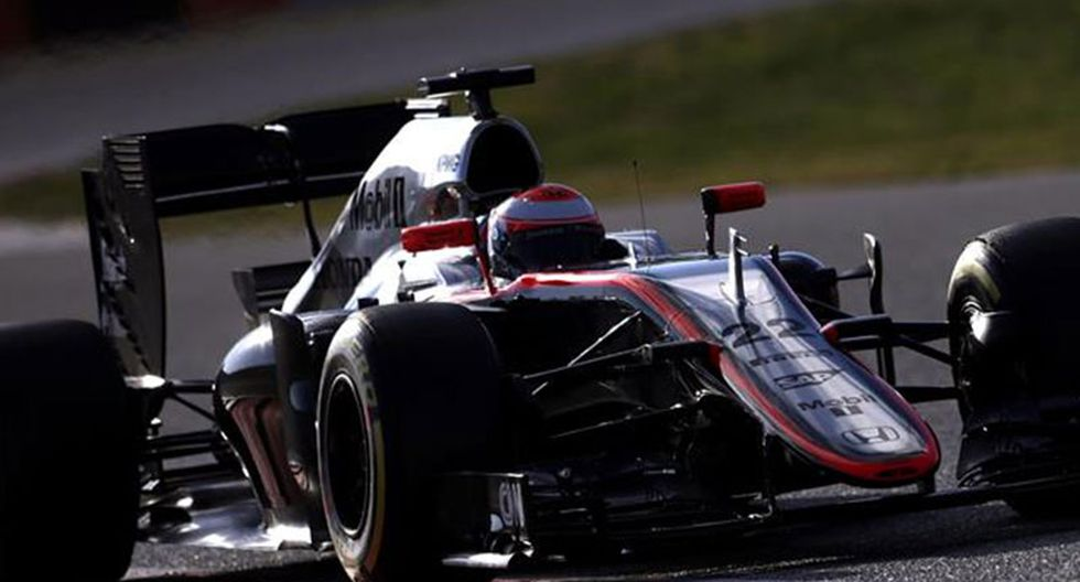 Fórmula 1: Accidente de Fernando Alonso haría que no corra GP de Australia