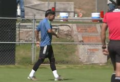 Raúl Ruidíaz le marcó golazo a Alejandro Duarte en amistoso entre Zacatepec y Seattle Sounders   VIDEO