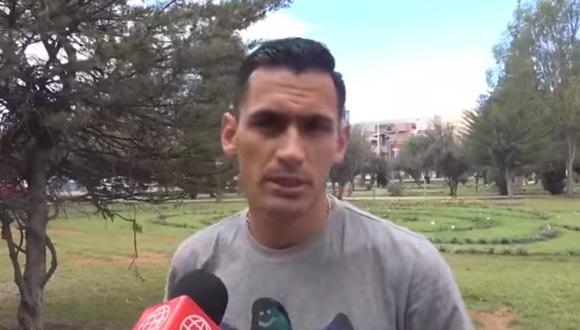 Jugadores de Sport Huancayo denunciaron que fueron amenazados por hinchas del Sport Boys para que no se presenten