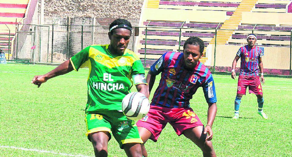 Copa Perú: Sport Áncash sigue ganando para volver a Primera División