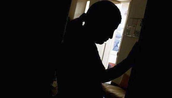El Congreso aprobó en el 2018 la cadena perpetua para violadores de menores de edad. (Foto referencial: Archivo El Comercio)