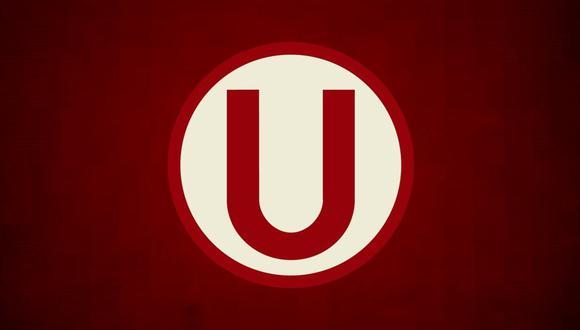 Universitario de Deportes ya empezó con las renovaciones y fichajes de cara a la temporada 2021, donde tendrán participación en la Copa Libertadores.