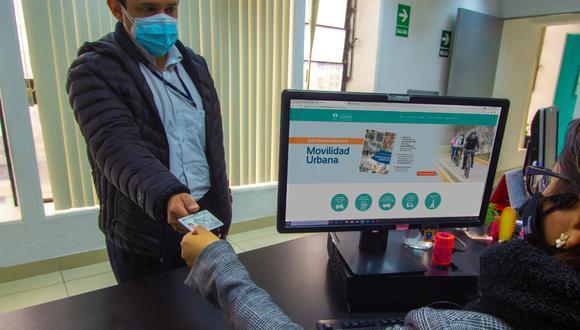 MML reanuda la emisión de licencias de conducir para motocicletas y mototaxis. (Foto: Municipalidad de Lima)