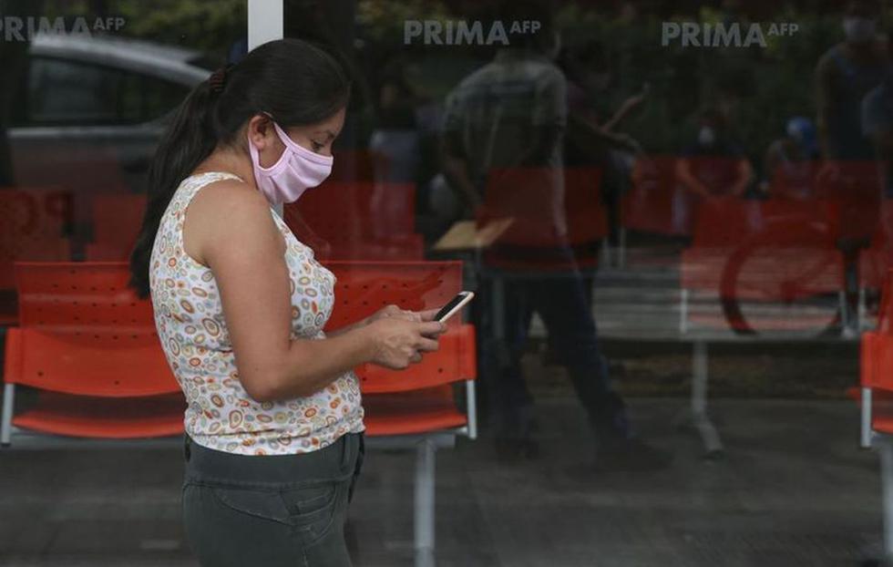 El Ejecutivo sigue evaluando la ley que permite un nuevo retiro de AFP en medio de la pandemia del COVID 19.