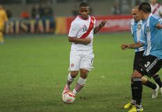 Perú vs. Argentina: Cuánto pagan las casas de apuestas por un triunfo peruano