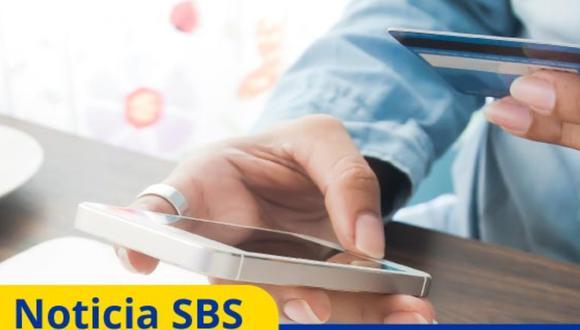 (Foto: SBS)