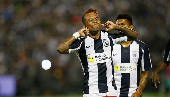 Alianza Lima descendió a la Liga 2 tras perder por 2-0 ante Sport Huancayo. (Foto: GEC)