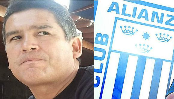 Cinco claves que Renzo Ratto debe saber para triunfar en Alianza Lima