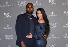 Kanye West: invalidan firmas del rapero en Illinois y ponen en peligro su candidatura