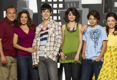 """Selena Gomez y David Henrie se reencuentran: ¿Regresan """"Los hechiceros de Waverly Place""""?"""