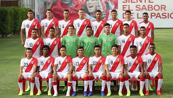 """Marcos López: """"Viajamos la ilusión de clasificar al Mundial"""""""