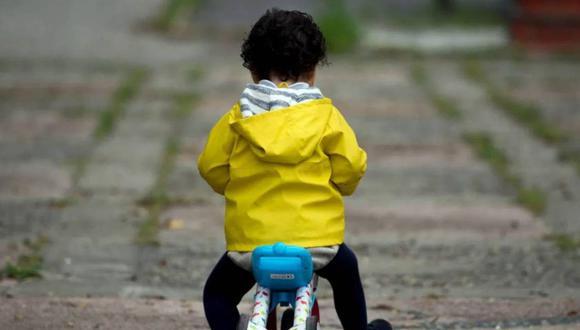El Estado peruano otorgará un bono de 200 soles para las familias que tengan hijos de hasta 2 años de edad. Conoce todos los detalles del subsidio económico aquí
