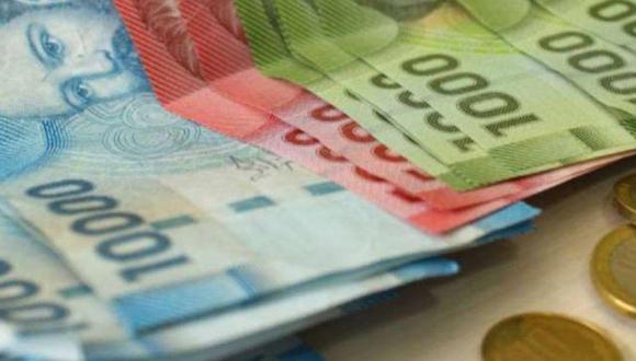 Enero y Febrero serán los meses en los cuales se empezarán a repartir el IFE y Bono COVID.
