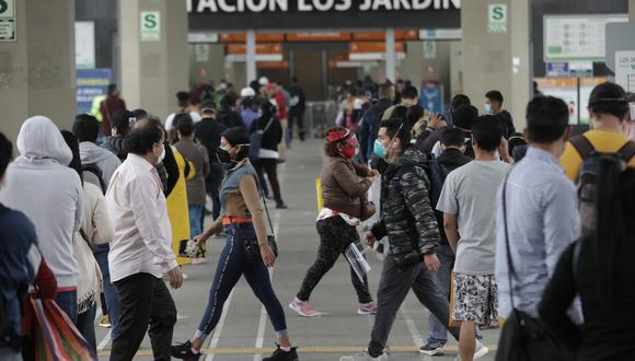 (Foto: Anthony Niño de Guzman/ GEC)