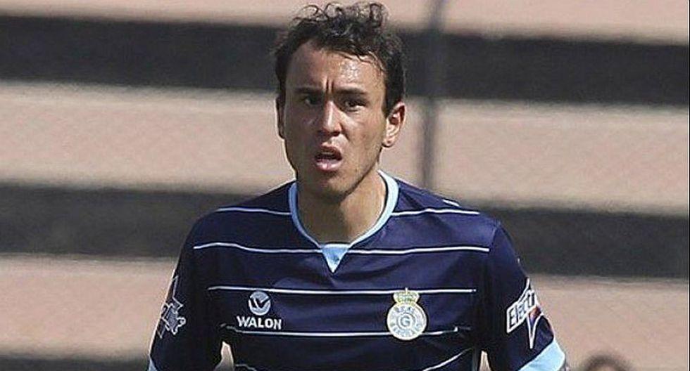 Ex Universitario, Gustavo Dulanto jugará en el Boavista de la Primera División de Portugal