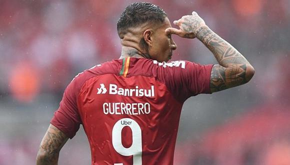 Swissotel acusa de intento de extorsión a Paolo Guerrero y envía carta a Gareca, Oblitas y Lozano   FOTO