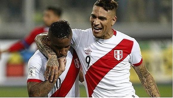 Perú vs. Bolivia   ¿Se debería jugar con Paolo Guerrero y Jefferson Farfán ante los altiplánicos?