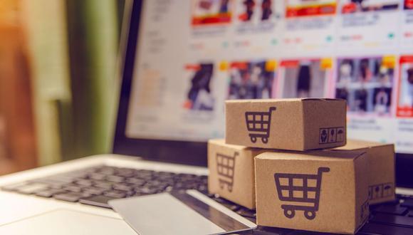 Conoce cuándo es el Free Shipping Day en Chile, qué marcas participan, cómo registrarme y si el despacho es gratis. (Foto: iStock)
