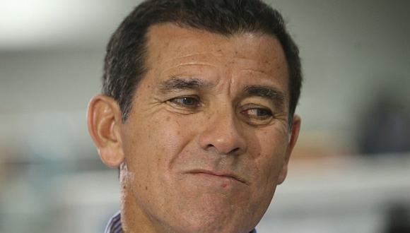 Alianza Lima revela porque Beto Da Silva no llegó al club 'blanquiazul' para el Clausura 2019