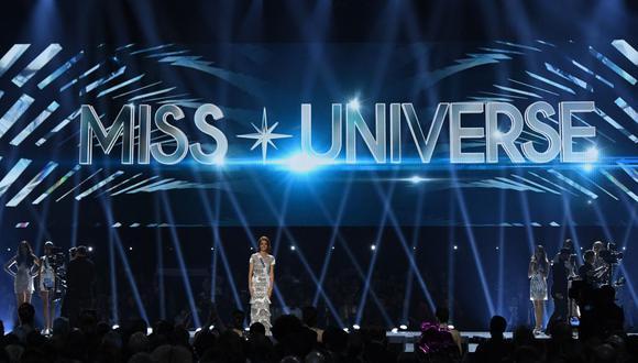 Este domingo 16 de mayo se realizará el Miss Universo 2021. Conoce todos los detalles de la edición 69° del certamen.