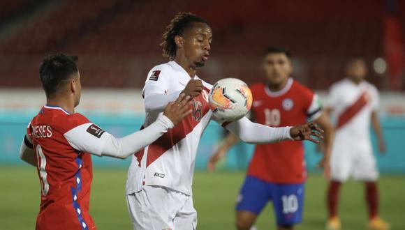 Australia y Catar, rival de la selección peruana, se bajaron de la Copa América. (Foto: FPF)