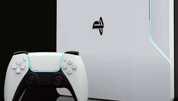 AHORA mira cómo ver el anuncio oficial de la PlayStation 5 y juego exclusivos HOY 11 de junio