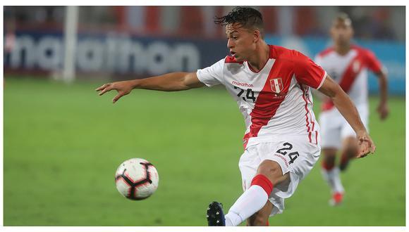 Cristian Benavente, el futbolista peruano que incursiona en el mundo hotelero de España con su empresa Eleven Host. (Foto: GEC)