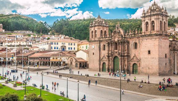 Aunque creemos que debemos tener un gran presupuesto para recorrer Cusco, la ciudad inca también ofrece sitios turísticos de bajo precio. .(Foto: Shutterstock)