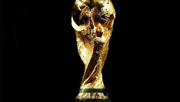 Estas son las listas completas de las selecciones que estarán en el Mundial Brasil 2014
