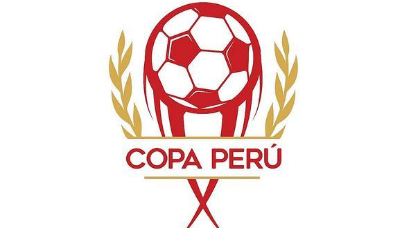 Copa Perú EN VIVO: sigue la programación y resultados de los partidos de ida en los octavos de final