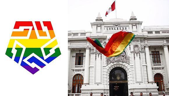 Día del Orgullo LGBTI: Universitario, Cristal y la Liga 1 se unieron para promover la igualdad en el fútbol | FOTO