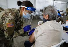 Turismo de vacunas: sepa qué le piden antes de abordar un vuelo a Estados Unidos