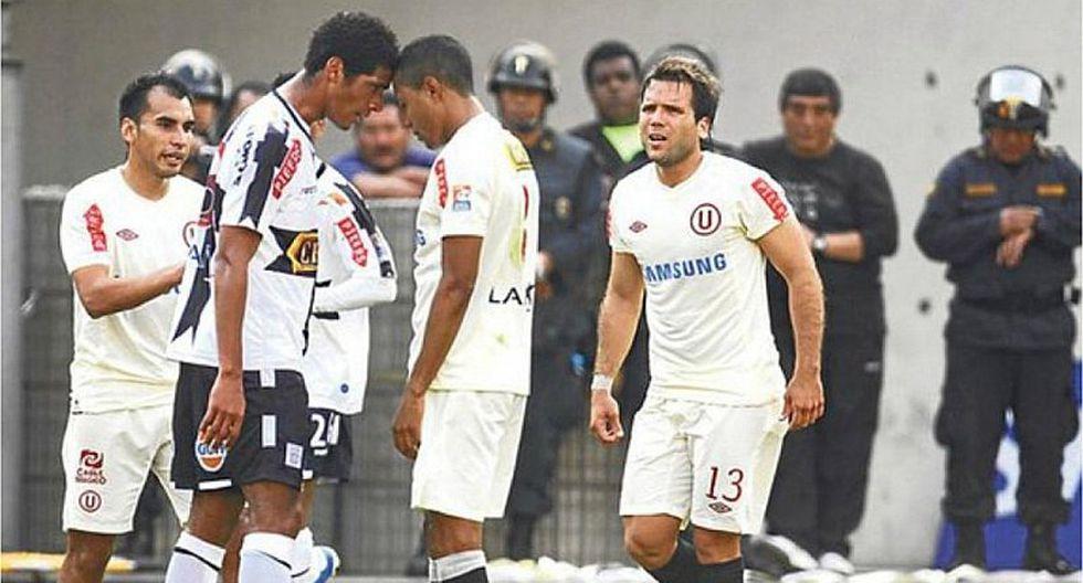 Ex Alianza Lima se fue a la baja el 2018 y ahora jugará en equipo chileno