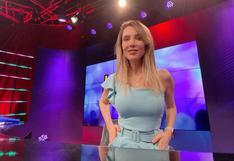 """Juliana Oxenford: """"Dejar que se vaya Pedro Francke para mantener a Guido Bellido no es un error, es un crimen"""""""