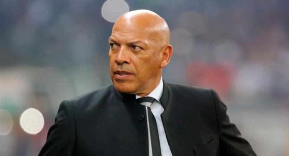 Roberto Mosquera destacó la convocatoria de Jhilmar Lora y Martín Távara a la Selección Peruana