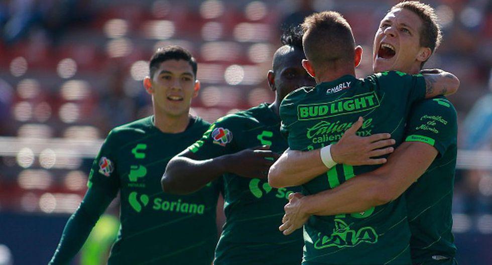 Autoridades de la Liga MX no revelarán los nombres de los futbolistas contagiados.