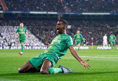 Real Sociedad vs. Mirandés EN VIVO vía DirecTV Sports ONLINE EN DIRECTO por las semis de Copa del Rey