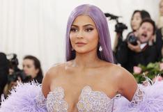 ¿Por qué Kylie Jenner ya no comparte más videos en TikTok?