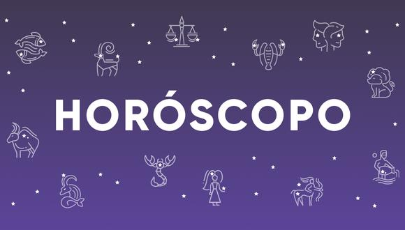 Horóscopo 2021 (Foto: ABC)