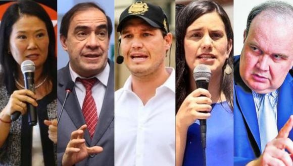 Apuestas electorales en Solbet > Conoce sobre los candidatos, cuanto pagan si ganan y una promoción para aprovechar en Solbet