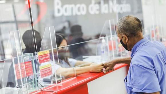 En este mes de abril se seguirá cobrando el bono de 600 soles que ofreció el Estado peruano para las familias afectadas por el COVID 19