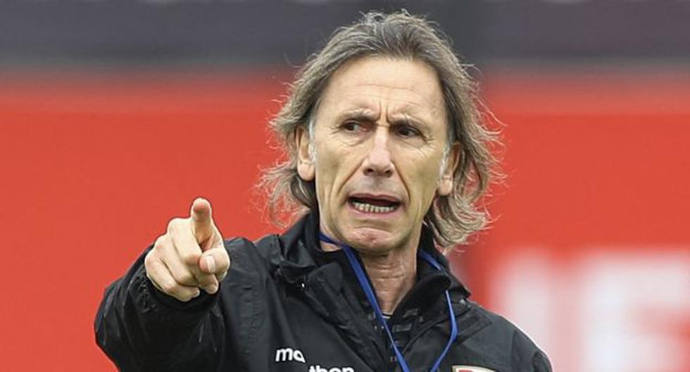 Perú vs. Brasil en vivo: Este sería el once que enviaría Gareca para el debut en Copa América